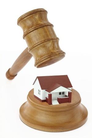 עורך דין דירות יד ראשונה מקבלן