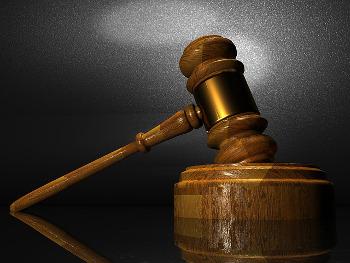 עורך דין תביעת אבהות