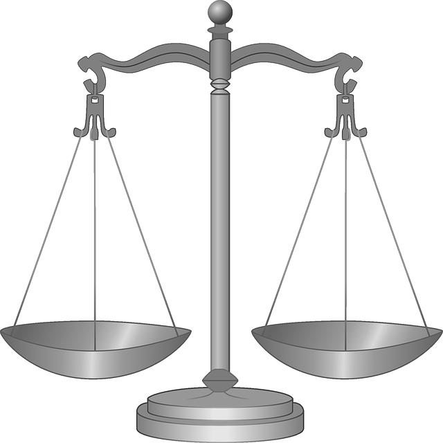 עורך דין התרת נישואין
